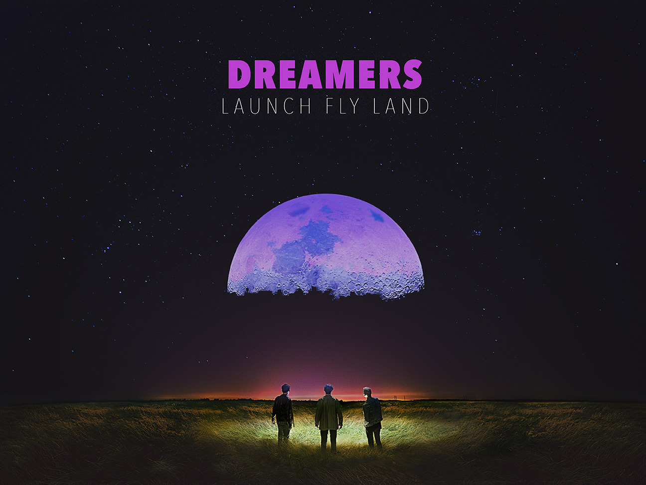 01-DREAMERS-10-2018-157689-CoverV8