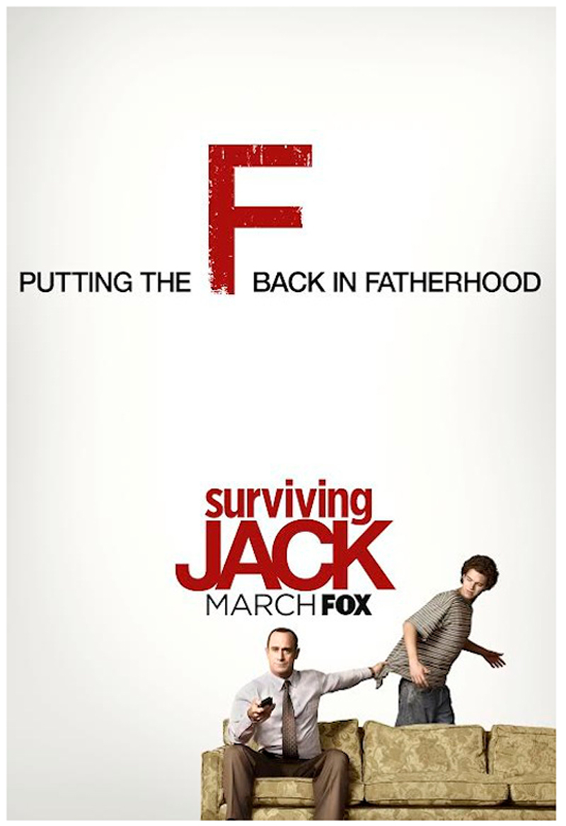 02.Surviving Jack-FOX