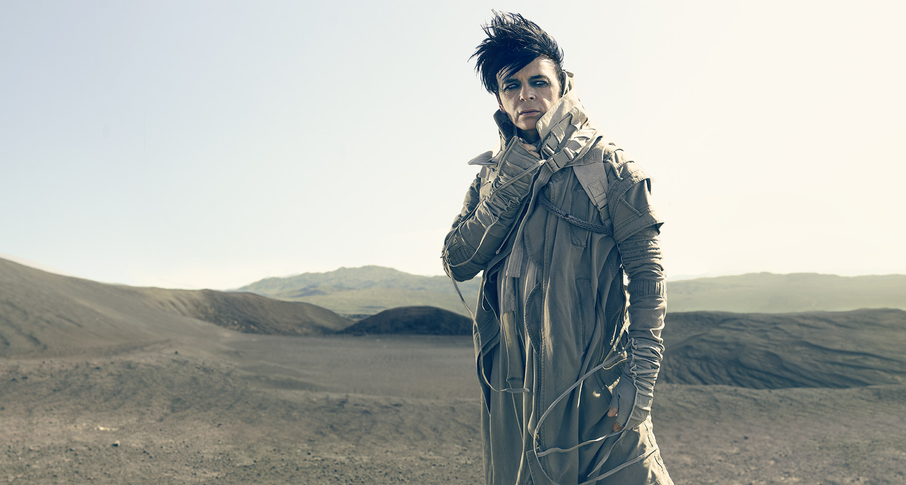 04-GARYNUMAN-Location119652-V7-EMAIL-CROP