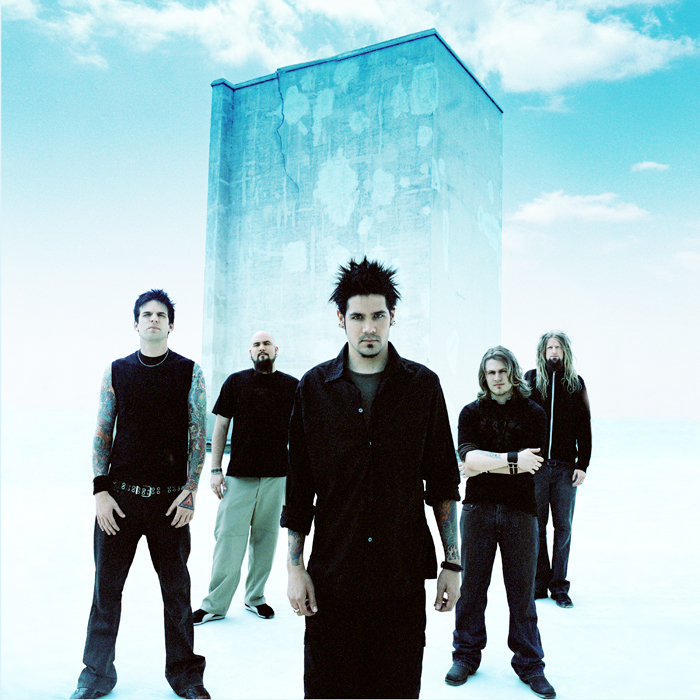 055Adema.the book