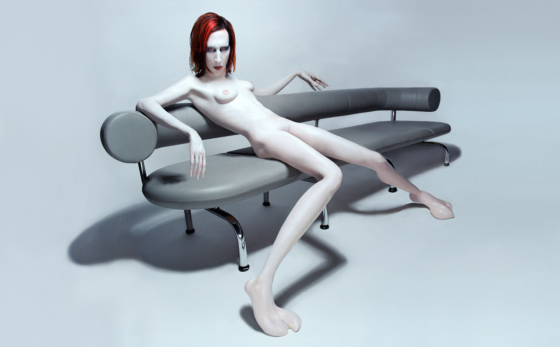 Manson-Couch-CulticeV1-8x12