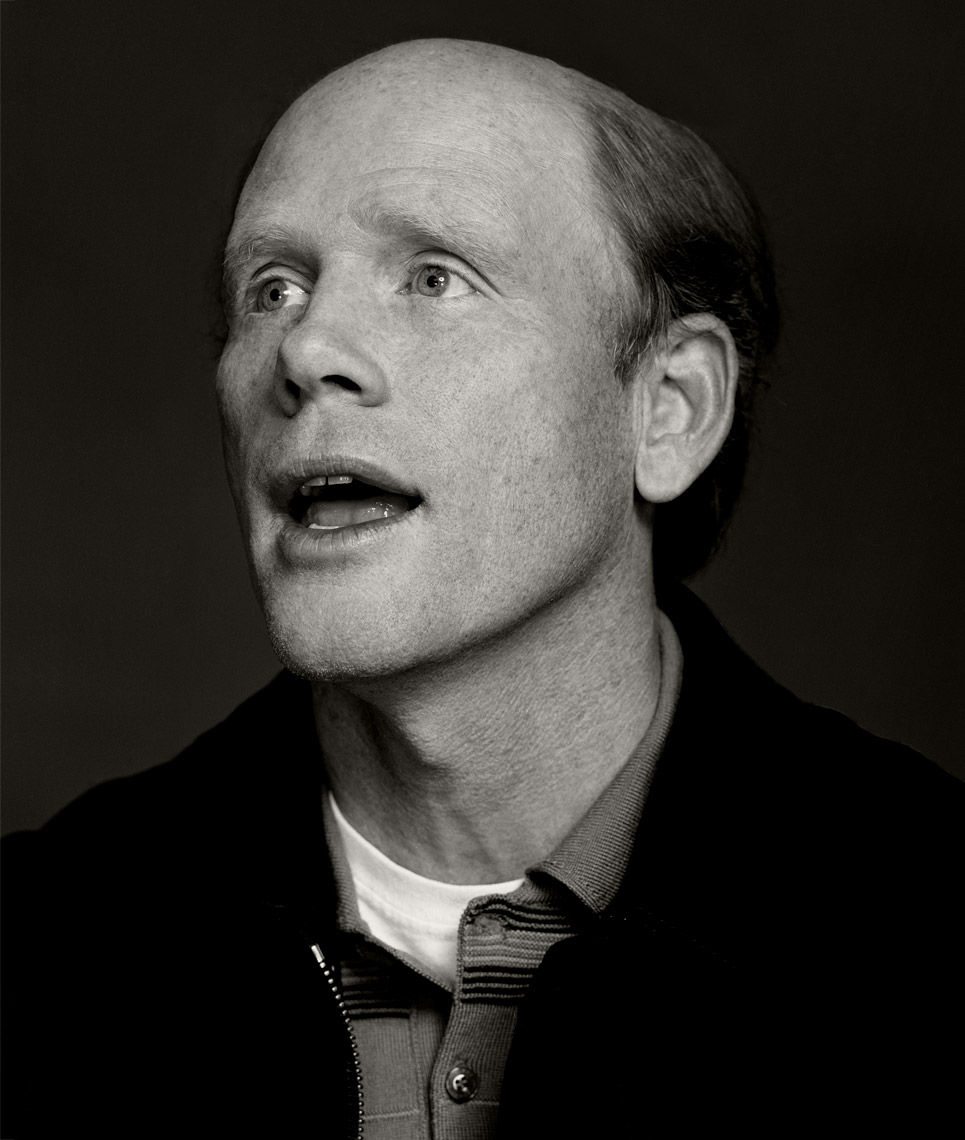Ron-Howard-13x19-BW