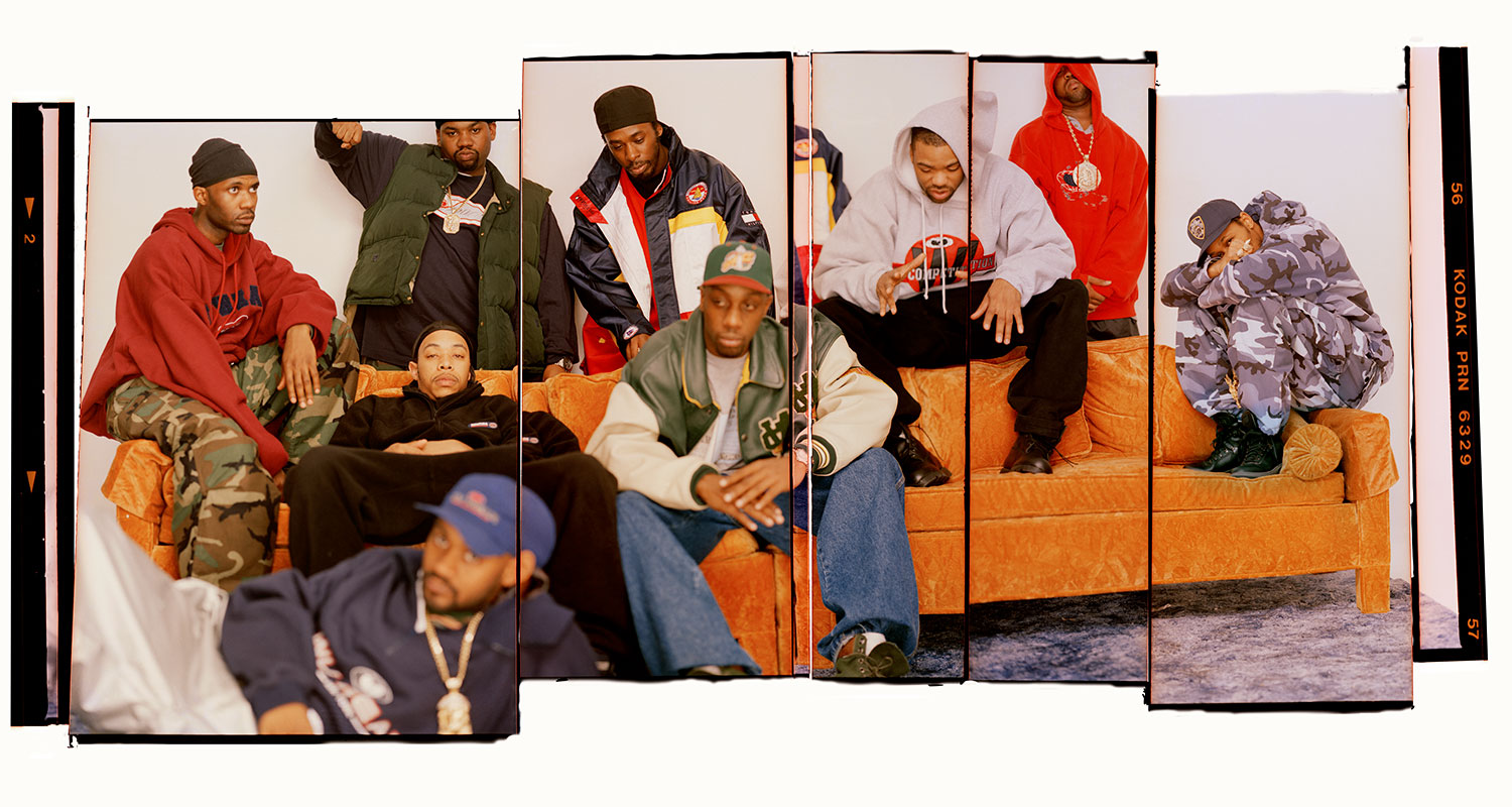 wutang-big-file-scans